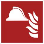 Brandschutzzeichen-Mittel-und-Geraete-zur-Brandbekaempfung