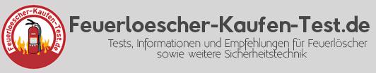 Feuerloescher-Kaufen-Test.de